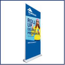 rollup_double_prem_85