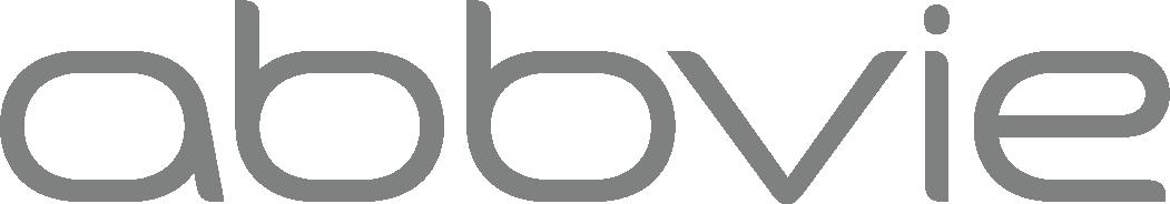 AbbVie Logo Gry