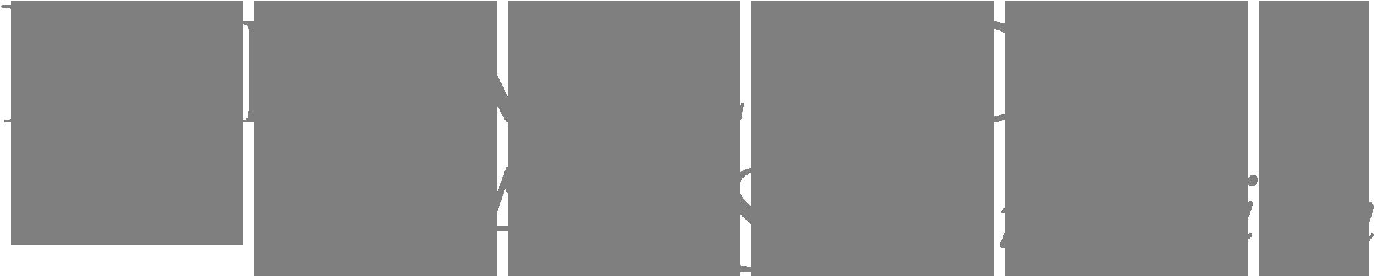 Bill__Melinda_Gates_Foundation_logo Gry