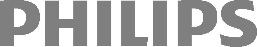 Philips Logo_Gry