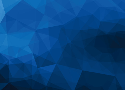 blue-geometric-polygon-background-vector-2