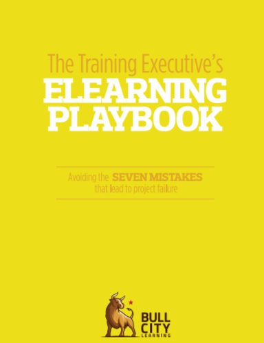 elearning playbook bcl