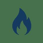 noun_Flame_1878140 (1)