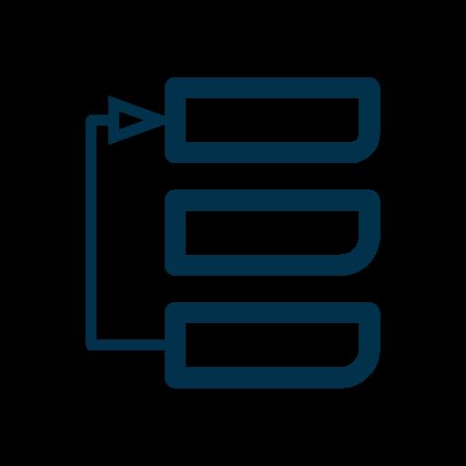 noun_product backlog_1267133