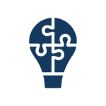 noun_solution_2513969