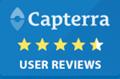 capterra-reviews-badge