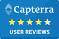 capterra-reviews-badge