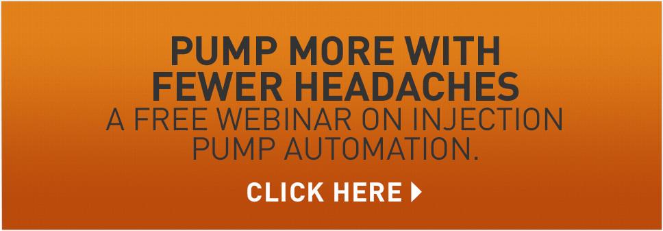 Sensorless Pump Off Control   SPOC Automation