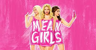 Camp North Star Maine Musical Mean Girls