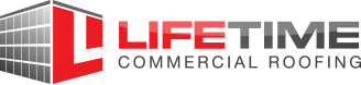 lifetime-commercial-roofing-logo.png