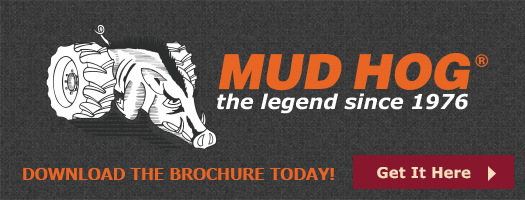 Download the Mud Hog Brochure