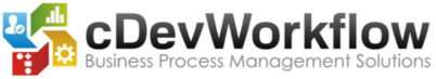 workflow newsletter