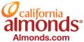 Almond_Board.jpg