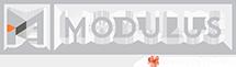 Modulus_Newsletter_logo-1.png