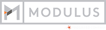 Modulus_Newsletter_logo.png