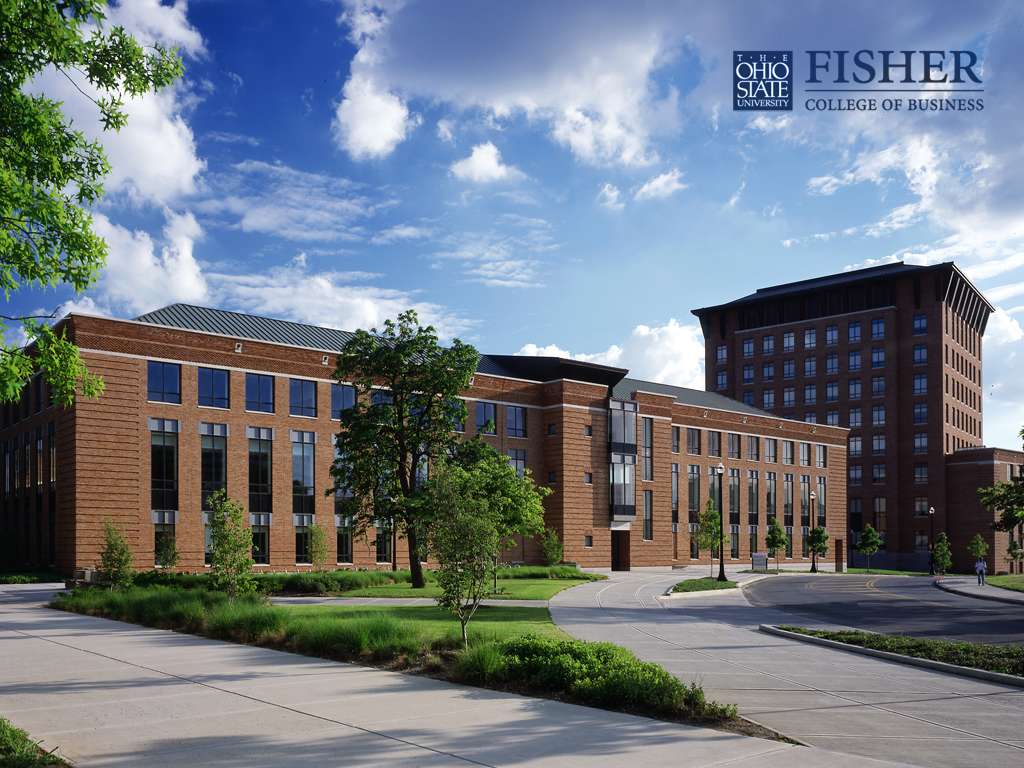 difference between fisher graduate programs office and ohio state difference between fisher graduate programs office and ohio state graduate admissions office