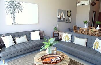 4 comodidades que no pueden faltar en tu casa de playa
