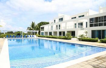¿Cómo obtener financiamiento para comprar un apartamento en Panamá?