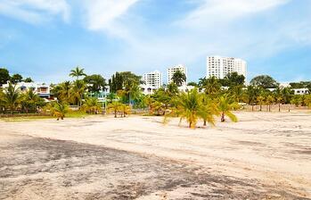 Panamá: 4 zonas favoritas para comprar una casa de playa