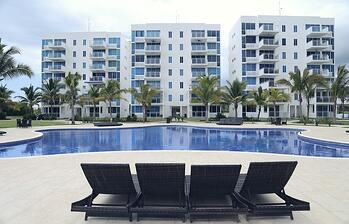 6 ventajas de comprar apartamento en PlayaBlanca y alquilarlo