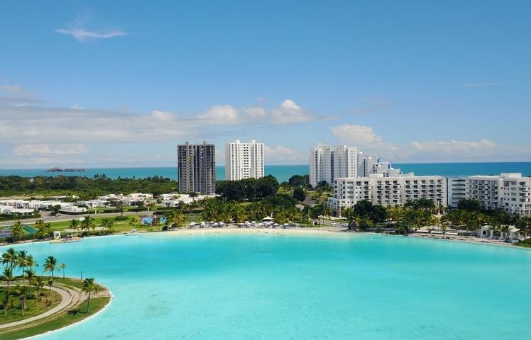 10 consejos antes de comprar una vivienda en Panamá