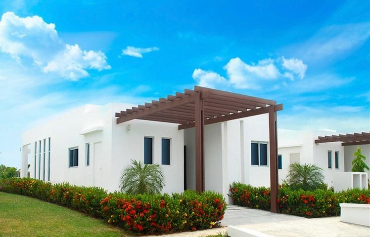 Comprar casa en PlayaBlanca: conoce la importancia del Ministerio de Vivienda