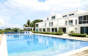 Programa de rentas Playa Blanca Vacations: 7 preguntas frecuentes
