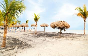 Río Hato, un corregimiento en Panamá que tiene mucho por ofrecer