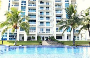 7 beneficios de comprar una casa de playa