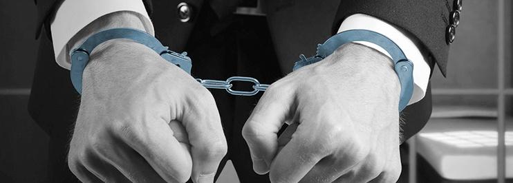 Cuffs_LP.jpg