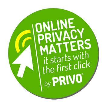Online Privacy Matters