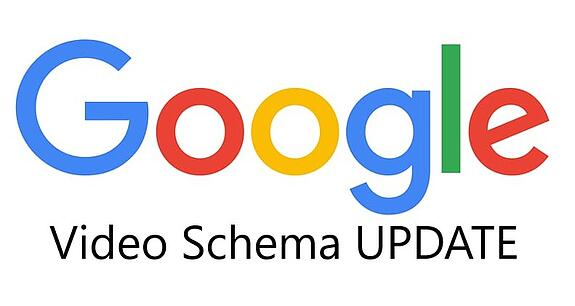 Why Google's Latest Search Console Update Makes Video Schema More Important Than Ever