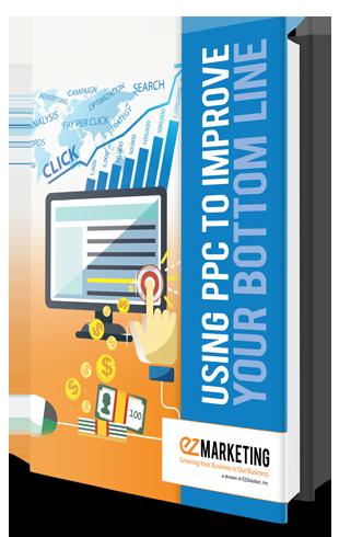 PPC-eBook-cover-rev
