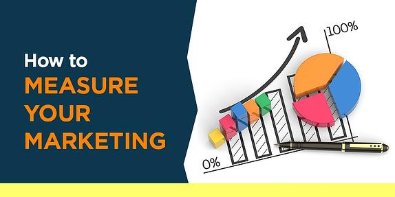 A Unique Perspective on How to Measure Your Marketing