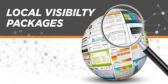Local Visibility Packages: What to Know About Local SEO