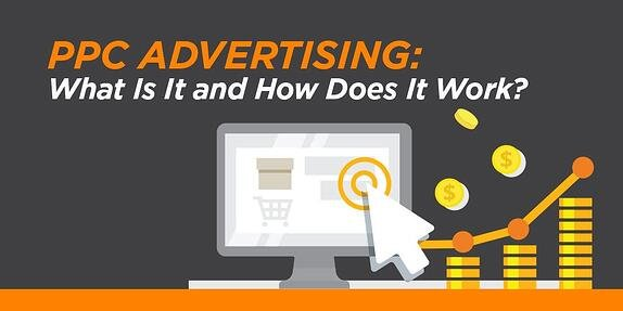 PPC Advertising: What Is It and How Does It Work?