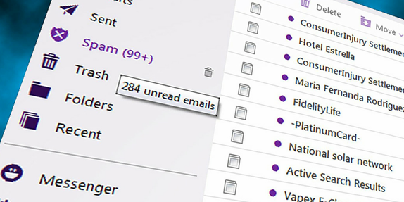 What To Do (& Not Do) With Your Email Marketing