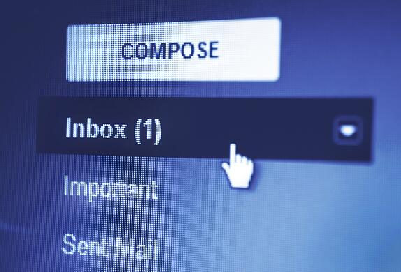 The Anatomy of a Successful Email Marketing Campaign