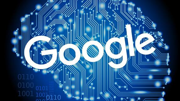 Google's New Algorithm: RankBrain