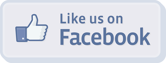 How to Get Fans, Likes, and Shares on Facebook