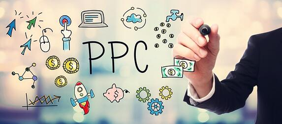 Reach More Customers Through Remarketing With PPC