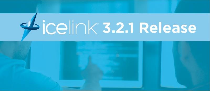 icelink relsease newsletter1.jpg