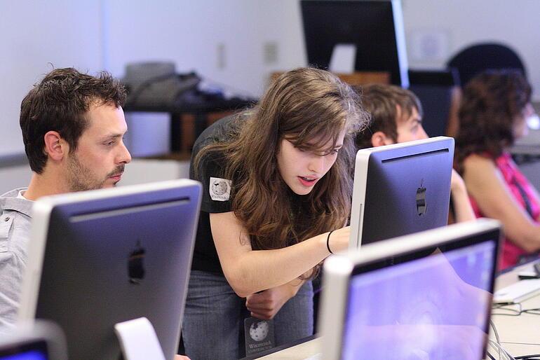 online-education-instructional-designer-evolution.jpg