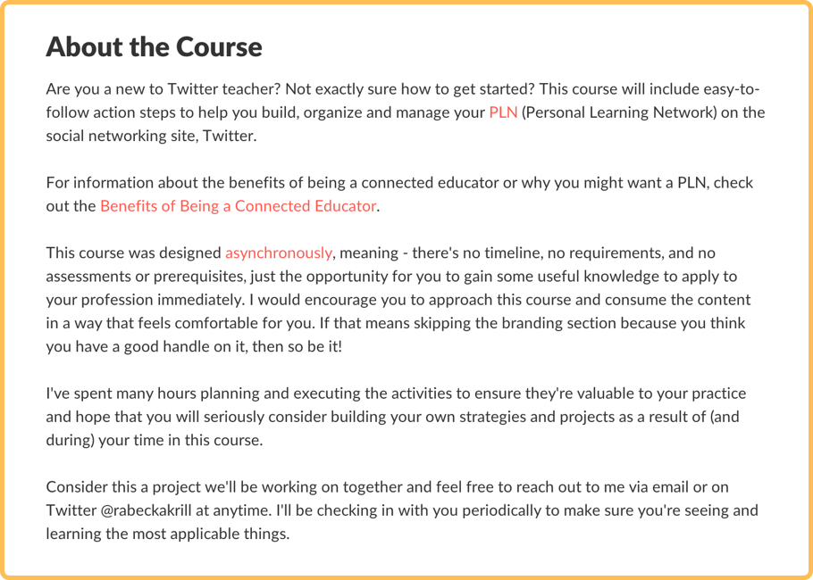about_the_course