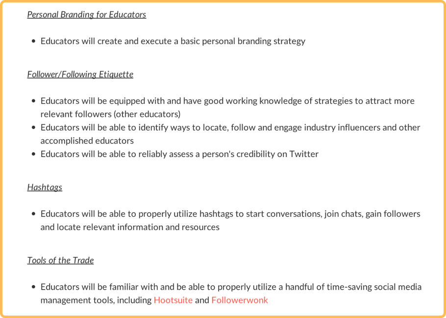 learning_objectives