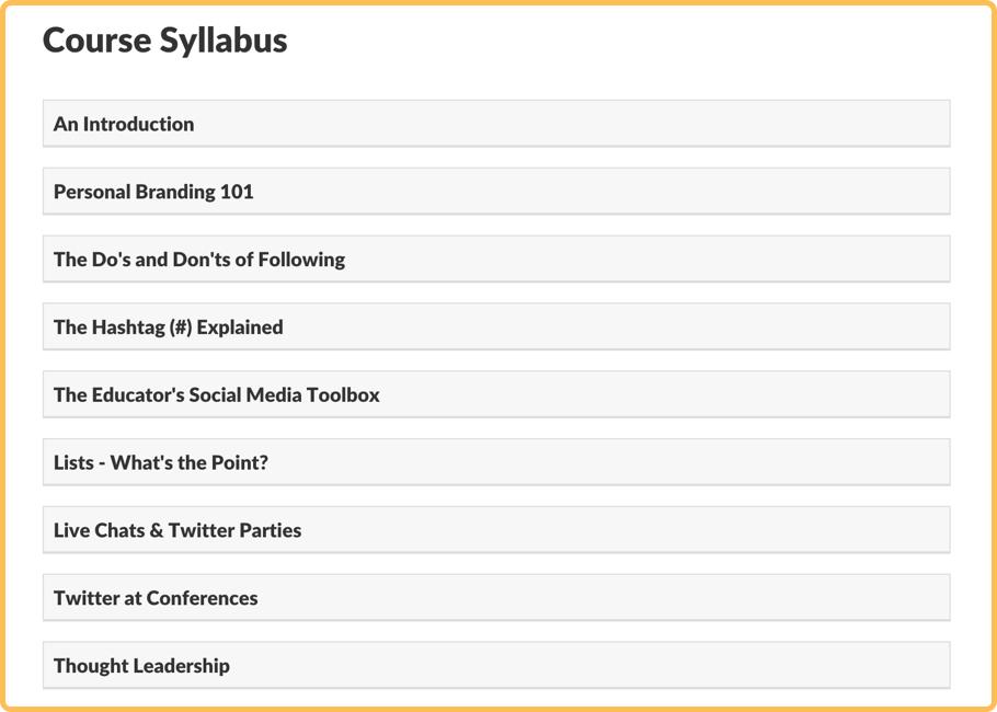 course_syllabus
