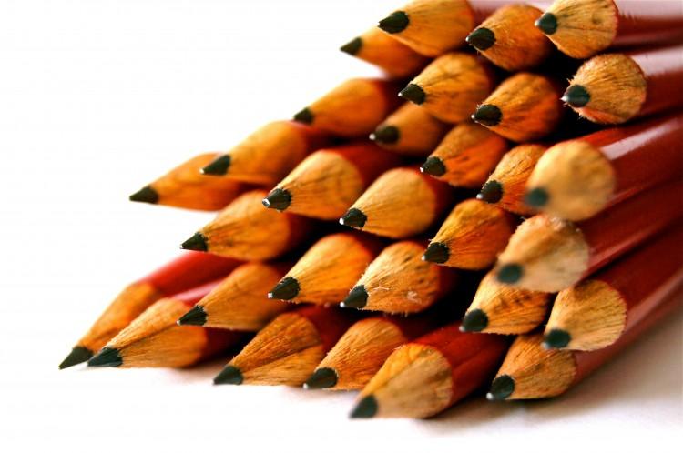 design-principles-for-educators