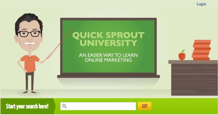 neil-patel-quicksprout-university