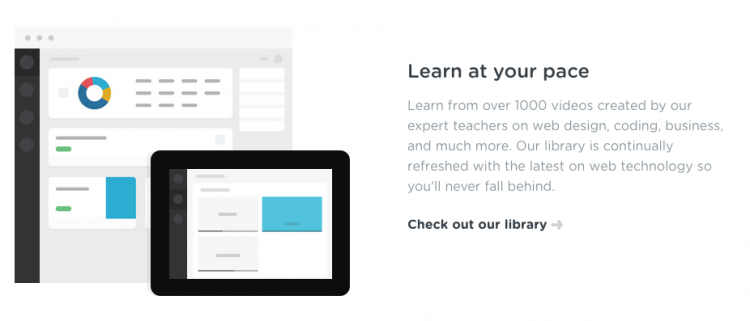 treehouse-self-paced-learning