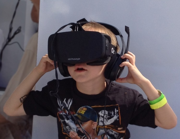 education-industrial-revolution-oculus-rift